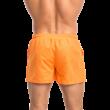 J. Press férfi úszó short - narancs