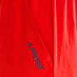 J. Press férfi úszó short - piros