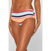 Esprit Treasure hipster bikinialsó
