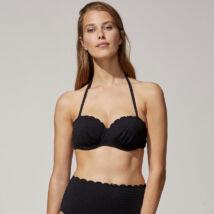 Esprit Barrit bandeau bikinifelső