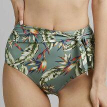 Esprit Panama magas derekú bikinialsó