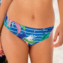 Anita Laguna Casual bikinialsó