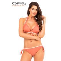 Carib Swimwear 21 mályva - push up háromszög