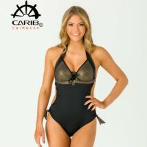 Carib Swimwear 21 trikini - bizánc arany