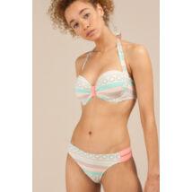 Gisela bikini 3260