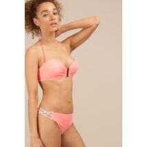 Gisela bikini 3262