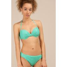 Gisela bikini menta 3263