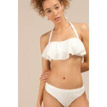 Gisela bikini 3264