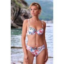 Lisca Jamaica balkonet bikinifelső