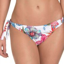 Lisca Jamaica megkötős bikinialsó
