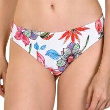 Lisca Jamaica sima bikinialsó