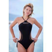 Lisca Porto Montenegro trikini