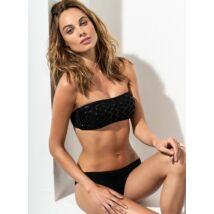 Lormar Opulence bikini - fekete