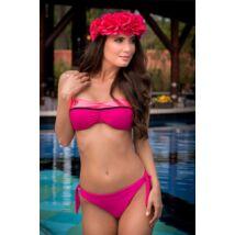 Nicy Design Monaco bikini - pink