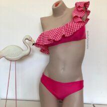 Noidinotte 20 Rettangolo bikini - pink