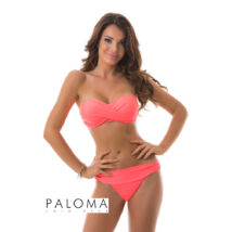 Paloma 19 bikini 908 - korall