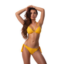 Paloma 20 bikini 1020 - sárga