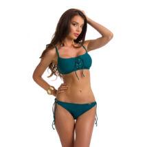 Paloma 21 bikini 602 - zöld