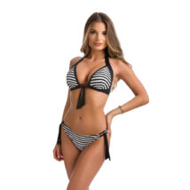Paloma 21 bikini 406 - brazil tangával