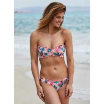 Ysabel Mora 20 Floral Sweetness bikini