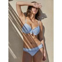 Ysabel Mora 20 Mediterranean Inspiration melltartós bikini