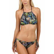 Lisca Tropic toppos bikini