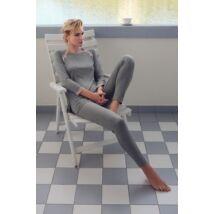 Lisca Gabrielle tunikás pizsama