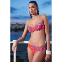 Ocean narancs-lila bikini