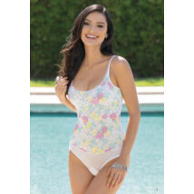 Leilieve Magic Summer csipkebody