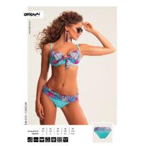 Origami Bikini Cancun DM-874