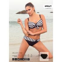 Origami Bikini Chile DMLX-876