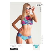 Origami Bikini Cancun KL-S-853