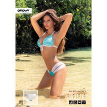 Origami bikini 18 Sydney PLX-813