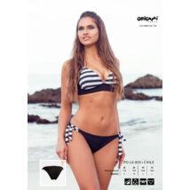 Origami Bikini Chile PO-LX-805