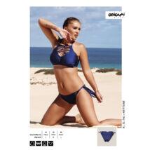 Origami Bikini 19 Neptune KL-SL-941