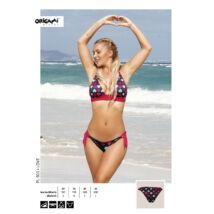 Origami Bikini 19 Love PL-921
