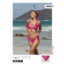 Origami Bikini 19 Venus PO-912
