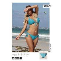 Origami Bikini 19 Moon PO-914