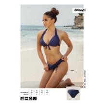 Origami Bikini 19 Marine PO-LX-908