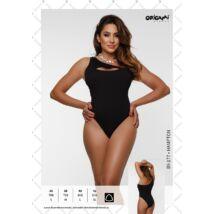 Origami Bikini 21 Hampton egyrészes fürdőruha