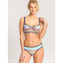 Panache Aspen extra bikini (85H)
