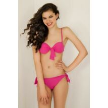 Poppy Bella bikini - pink