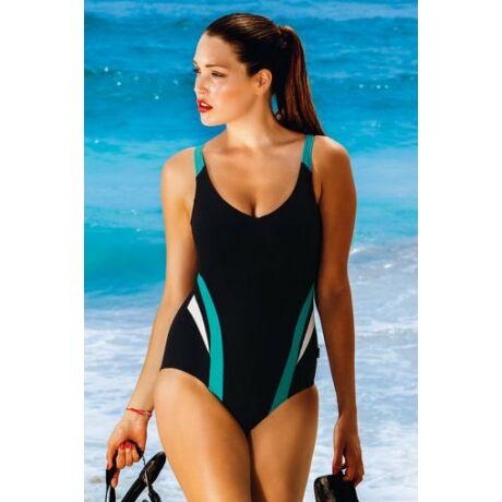 Anita Clea úszódressz