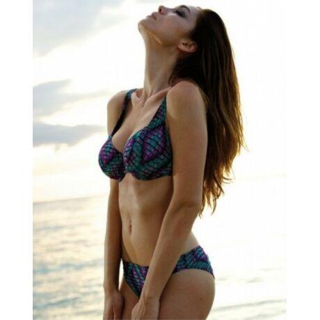 Anita Henny bikini