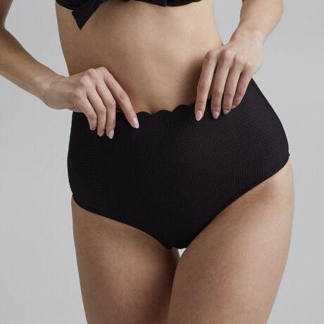 Esprit Barrit magas derekú bikinialsó