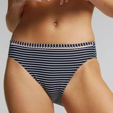 Esprit Grenada normál bikinialsó