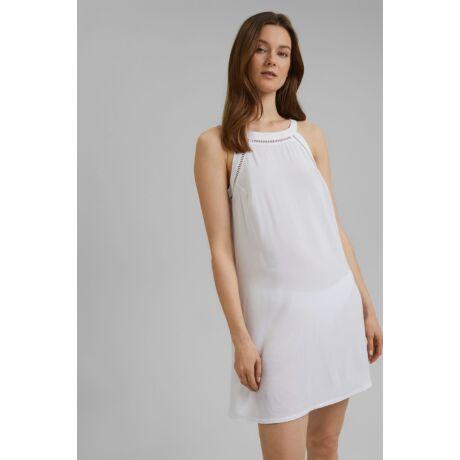 Esprit strandruha - fehér