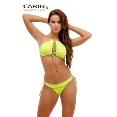 Carib Swimwear 19 Citrus Mix - top