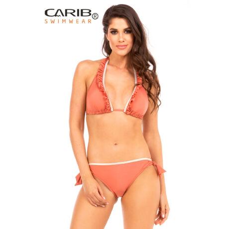 Carib Swimwear 20 mályva bikini - vékony háromszög