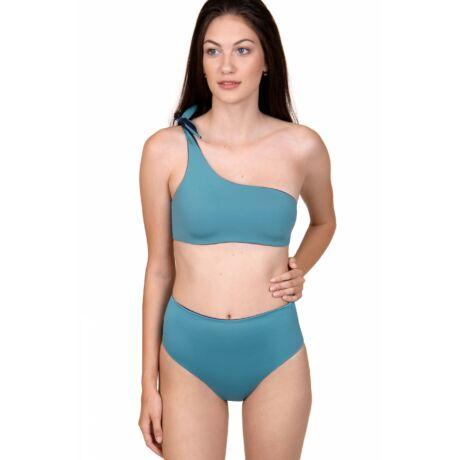 Lisca Kea fregoli bikini